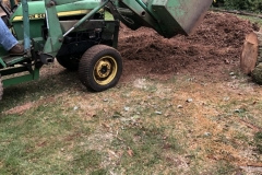 stump-removal-topsoil-grass-seed-hay-belle-mead-nj-003